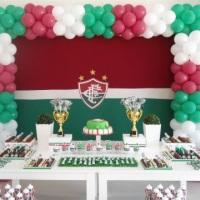 Festa Fluminense