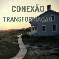 Vamos conhecer Brasília, Chapada, Pirenópolis! Viva experiências incríveis!!!!