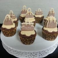 cupcakes bolsas