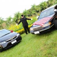 NÉRIS CONDUZ! New Civic+Lincoln americano! QUALIDADE INCOMPARÁVEL