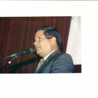 Cerimônia de Colação de Grau na UFPE