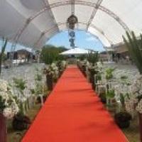 Casamento Comunitário Prefeitura de GYN