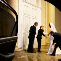 Conte com nossos serviços de cerimonial e assessoria, para que nada estrague o seu momento.