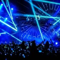 Sonorização, iluminação e shows pirotécnicos fazem parte da nossa variedade de serviços. São peças f