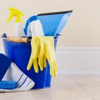 Precisou de equipe de limpeza? Precisou de seguranças? Transporte executivo? Nós possuímos os melhor