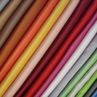 Locação toalhas quadradas e redondas cobre machas varias cores.