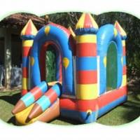 Locação de balão pula pula,piscina de bolinha,cama elastica.