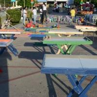 espaço kids N Show Eventos