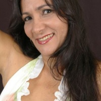 Núbia Faro