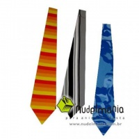 gravata para os convidados