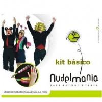 kit prontos...acesse www.nudelmania.com.br