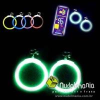Berinco Neon