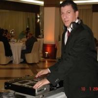DJ Hugo Barcellos Formaturas,casamentos