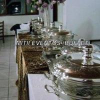 buffet mitii