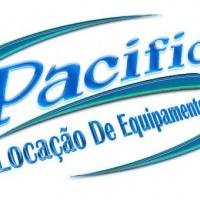 Pacific Locação
