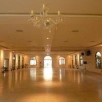 salao de festas e eventos maraba