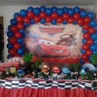 carros!