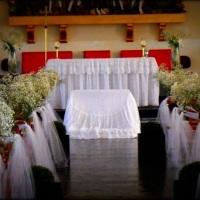 Casamento Paula e Alexandre