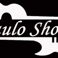 Paulo Show