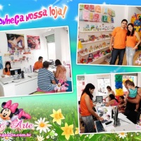 Conheça nossa loja! Informações: (71) 99332-5118 Whatsapp