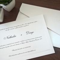 Convite Vitória Conviteria Pedacinho de Festa