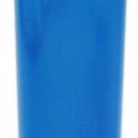 Long Drink 350 ML Azul Neon Pedido Mínimo 50 Unidades