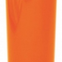 Long Drink 350 ML Laranja Neon Pedido Mínimo 50 Unidades