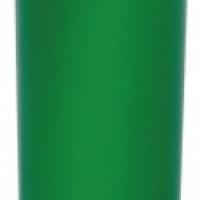 Long Drink 350 ML Verde Escuro Neon Pedido Mínimo 50 Unidades