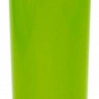 Long Drink 350 ML Verde Claro Neon Pedido Mínimo 50 Unidades