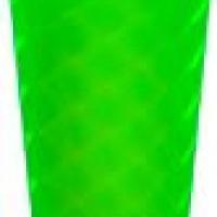 Tornado 550ml Verde Neon Pedido Mínimo 50 Unidades