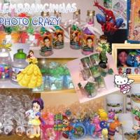 Visite nosso site e conheça nossa linha completa produtos personalizados www.photocrazy.com.br