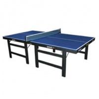 Tênis de mesa locação curitiba