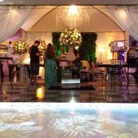 Expo Noivas de Torres. Sua festa mais personalizada do que nunca!