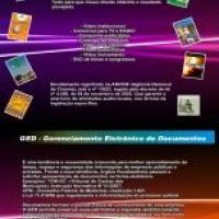 Playmaster Produções Audiovisuais.   www.playmasterstudio.com.br