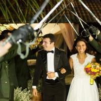 Casamento Bruna e Caio