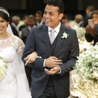 Casamento Hilqueline e Ramon