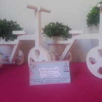 Bicicletas provençal