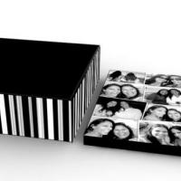 Caixas Personalizadas