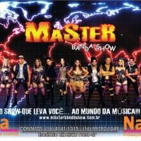 Banda Master