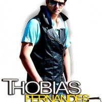 cantor Thobias Fernandes e Banda