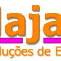 a logomarca de seu evento