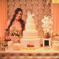 + fotos em www.solcasadefestas.com