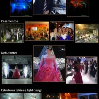 Eventos Diversos