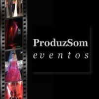 Produzsom Eventos