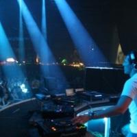DJS EXPERIENTES E PROFISSIONAIS COMPROVE !!!