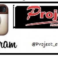 project_eventos
