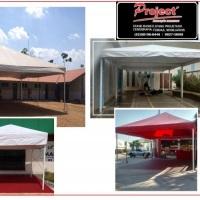 tendas locação e venda