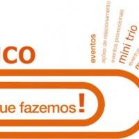 http://midacomunicacao.com.br/