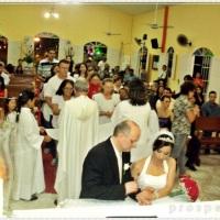 .:. Casamento Atle & Lucélia .:.