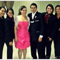 .:. Casamento Edvanilson & Liheny .:.